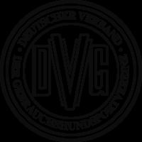 DVG – Deutscher Verband der Gebrauchshundsportvereine