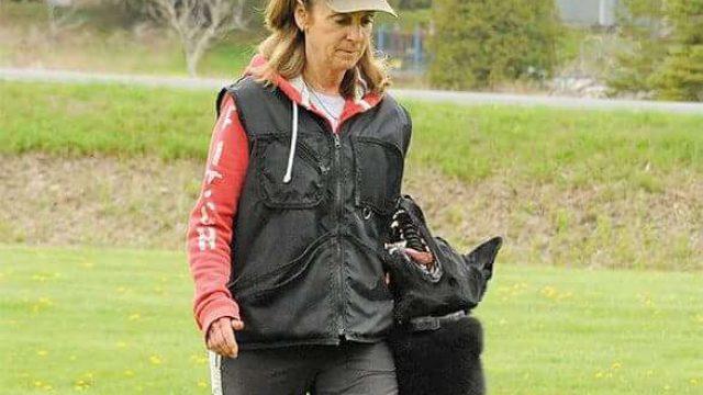 Wer nicht mit der Zeit geht, muss mit der Zeit gehen … Tierschutz geht uns alle an!!