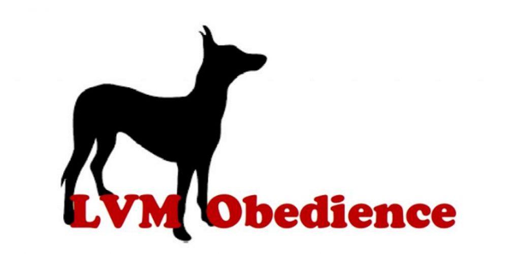 LVM Obedience Starterliste