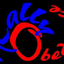 Landesverbandsmeisterschaft Rally Obedience am 13.09.2020