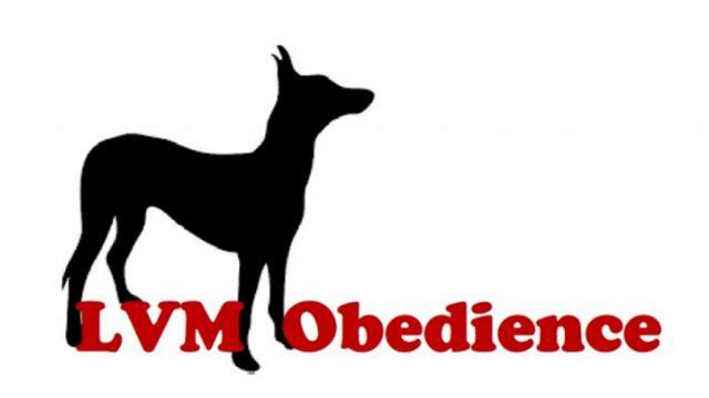 Ausschreibung für die Landesmeisterschaft Obedience 2019